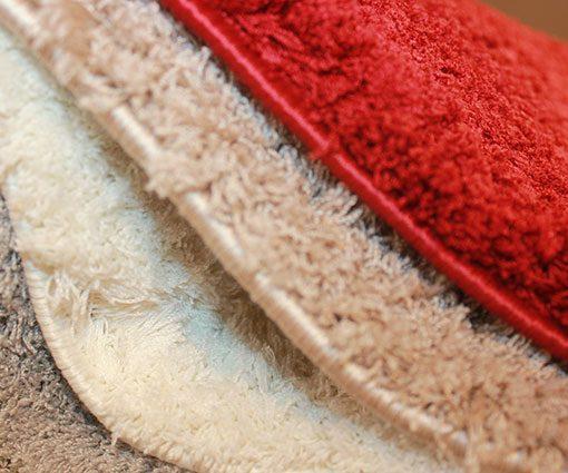 yıldırım halı yıkama
